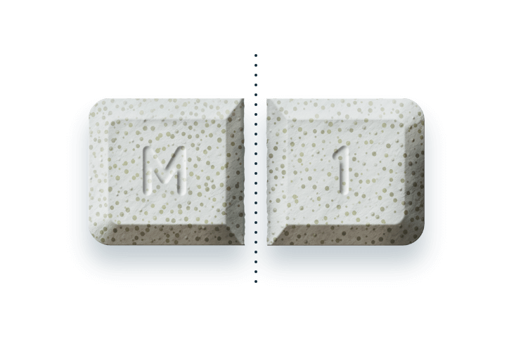 minolira-functionally-scored-tablets@2x